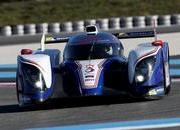 toyota ts030 hybrid race car-493329