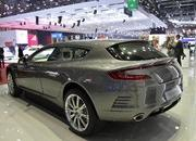 aston martin rapide shooting brake jet 2 2 concept by bertone-497031