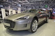 aston martin rapide shooting brake jet 2 2 concept by bertone-497022