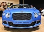 bentley continental gt speed convertible-497014