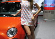 the ladies of the 2013 geneva motor show-496405