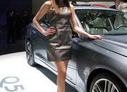 the ladies of the 2013 geneva motor show-496432