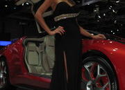 the ladies of the 2013 geneva motor show-496315