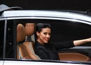 the ladies of the 2013 geneva motor show-496438