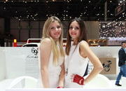 the ladies of the 2013 geneva motor show-496451