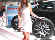 the ladies of the 2013 geneva motor show-496463