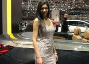 the ladies of the 2013 geneva motor show-496324