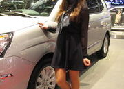 the ladies of the 2013 geneva motor show-496327