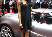 the ladies of the 2013 geneva motor show-496336
