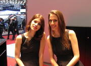 the ladies of the 2013 geneva motor show-496339