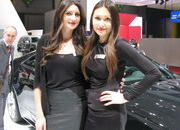 the ladies of the 2013 geneva motor show-496306