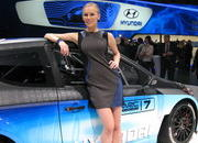 the ladies of the 2013 geneva motor show-496348