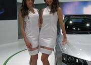 the ladies of the 2013 geneva motor show-496360