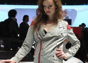 the ladies of the 2013 geneva motor show-496369