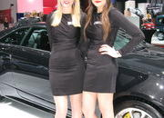 the ladies of the 2013 geneva motor show-496375