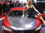 the ladies of the 2013 geneva motor show-496390