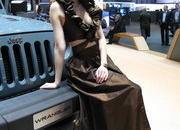 the ladies of the 2013 geneva motor show-496399