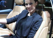 the ladies of the 2013 geneva motor show-496312