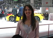 the ladies of the 2013 geneva motor show-496303