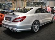 mercedes ck63 rsr by carlsson-497081