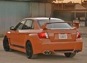 subaru wrx and wrx sti special edition-496208