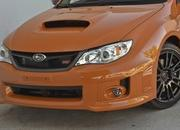 subaru wrx and wrx sti special edition-496212
