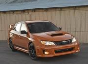 subaru wrx and wrx sti special edition-496198