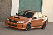 subaru wrx and wrx sti special edition-496241