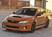 subaru wrx and wrx sti special edition-496244