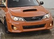 subaru wrx and wrx sti special edition-496252
