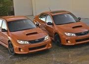 subaru wrx and wrx sti special edition-496201