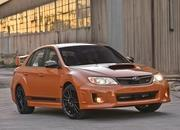 subaru wrx and wrx sti special edition-496204