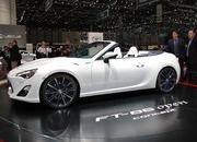 toyota ft 86 open top concept-497248