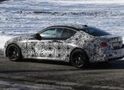 bmw m4 coupe-497836