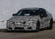 bmw m4 coupe-497833