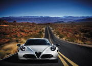 alfa romeo 4c launch edition-495475