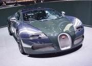 bugatti veyron 16.4 grand sport green carbon-495619