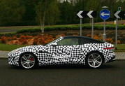 jaguar f-type coupe-505752