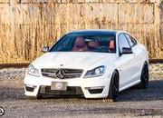 mercedes benz c63 amg project einsazt by inspired autosport-506930