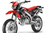 2013 Aprilia SX 50 | motorcycle review @ Top Speed