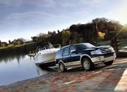 ford expedition - DOC522180