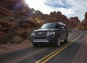 ford expedition - DOC542821
