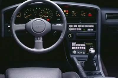 Toyota G Gte Gz Soarer additionally Toyota Supra Generat X W as well Img as well Toyota Cressida Digital Dash Picture Courtesy Of Murilee Martin X furthermore Maxresdefault. on toyota cressida turbo