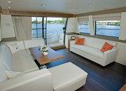 carver yachts 54 voyager - DOC551138