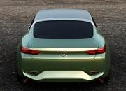 the countdown to the debut of kia 039 s new performance fastback has begun - DOC625072