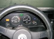 you won 039 t believe the mileage on this bmw m1 - DOC699674