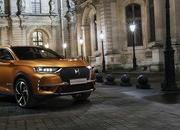 ds 7 crossback - DOC707108