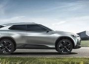the chevy fnr-x concept proves that chevy could have a bright future - DOC714238