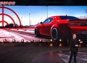 play by play watch the dodge demon 039 s debut in all its glory - DOC713412